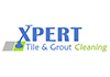 XPERT Cleaning Services