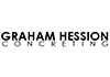 Graham Hession Concreting