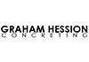 Graham Hession Concreting