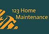 123 Home Maintenance
