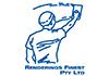 Renderings Finest Pty Ltd