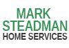 Mark Steadman Home Services