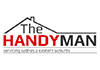 Shanes Handyman Services