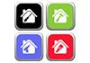 Focus Property Maintenance