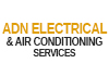 ADN ELECTRICAL & AIR CONDITIONING SERVICES