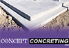 Concept Concreting NSW