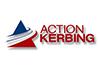 Action Kerbing