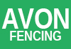 Avon Fencing