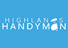 Highlands Handyman