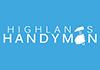 Highlands Handyman
