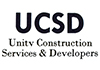 Unity Construction Services and Developers