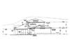 Wem Design Architectural