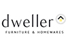 Dweller Pty Ltd