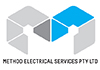 Method Electrical Services Pty Ltd