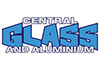 Central Glass and Aluminium