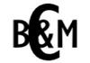 B&M Concreting and Landscaping