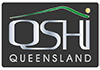 Queensland Superior Home Improvement