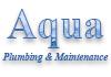 Aqua Plumbing & Maintenance