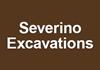Severino Excavations
