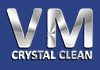 VM Crystal Clean