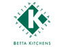 Betta Kitchens Pty ltd
