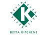 Betta Kitchens Pty ltd