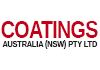 Coatings Australia (NSW) Pty Ltd