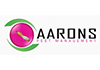 Aarons Pest Management