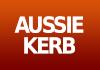 Aussie Kerb
