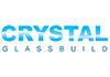 Crystal Glassbuild