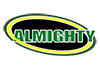 Almighty Newcastle Pty Ltd