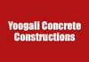 Yoogali Concrete Constructions