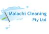 Malachi Cleaning Pty Ltd