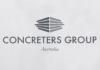 Concreters Group Australia