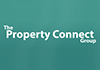 The Property Connect Group