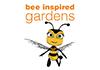Bee Inspired Gardens