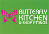 Butterfly Kitchen
