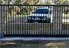 Custom Gate Solutions and Repairs