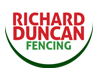 Richard Duncan Fencing
