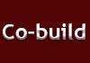Co-build