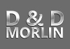 D & D Morlin
