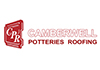 Camberwell Potteries Roofing
