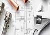 Stokes Plumbing + Gas Services