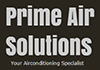 Prime Air Solutions Pty Ltd