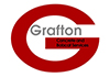 Grafton Concreting and Landscape Supplies
