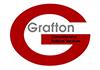 Grafton Concrete and Bobcat Services