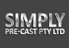 Simply Pre-Cast Pty Ltd