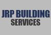 JRP Building Services