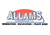 Allams Landworks