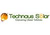 Technaus Pty Ltd